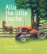 1-Allis-the-little-tractor_cover.jpg