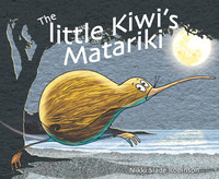 1-The-little-Kiwi's-Matariki-cover.jpg