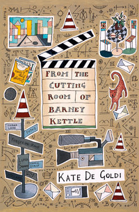 2-From-the-Cutting-Room-of-Barney-Kettle_cover.jpg
