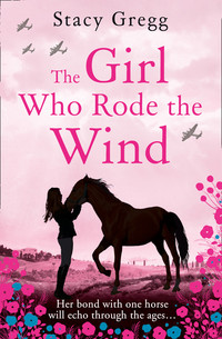 2-The-girl-who-rode-the-wind.jpg