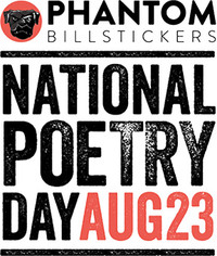 logo_national-poetry-day-2019.jpg